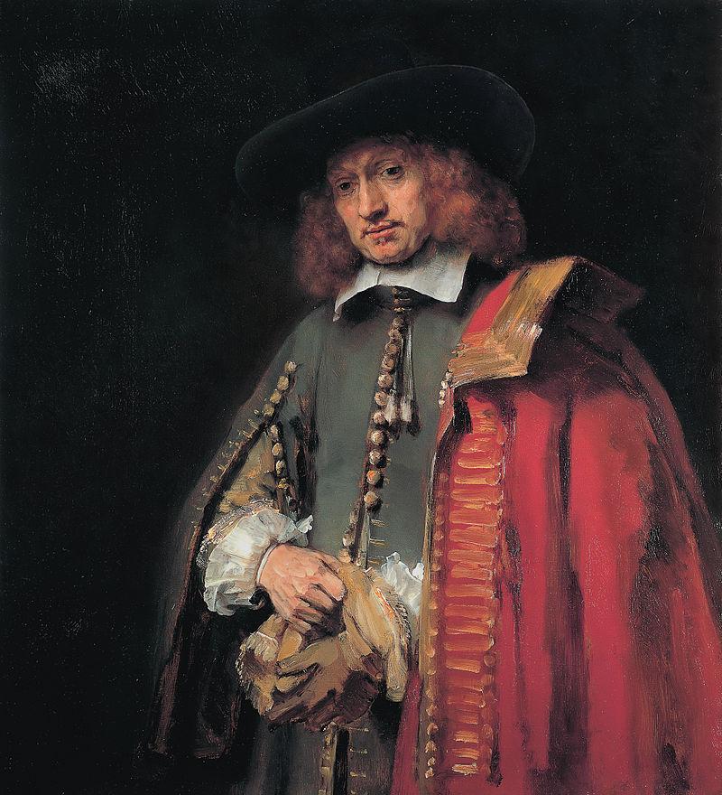 Rembrandt_Harmensz-1-1._van_Rijn_097